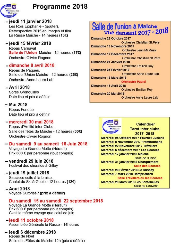 prog_de_maiche_2018-1_950