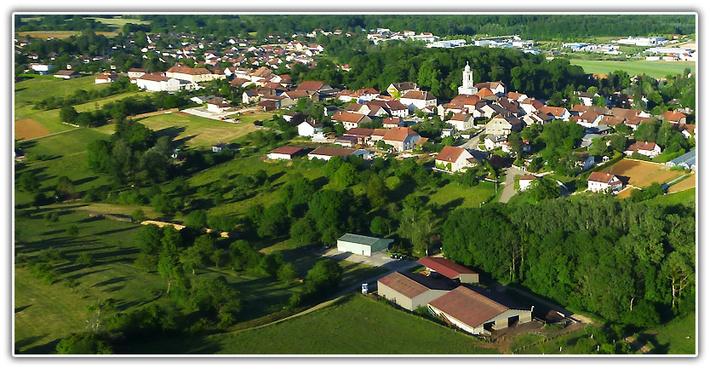 village_710